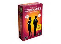 Кодовые Имена XXL, Codenames XXL. настольная игра