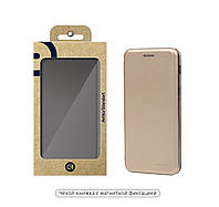 Чехол книжка G-Case Ranger Series for Xiaomi Redmi 6 Gold, фото 1