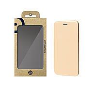 Чехол книжка G-Case Ranger Series for Xiaomi Redmi Note 6 Pro Rose Gold, фото 1