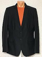 Пиджак ZARA MEN (50), фото 1