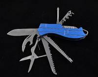 Нож многофункциональный KG502,товары для пикников, походный инструменты,качественный товар,недор