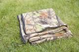 Спальный мешок - плед Inway,товары для пикников, походный инструменты,качественный товар,недорого, фото 1