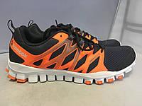 Мужские кроссовки Reebok Real Flex, 44,5 размер, фото 1