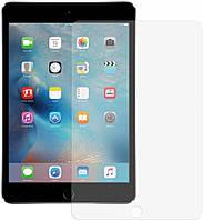 Защитное стекло Glass for iPad Air 2/Pro 9.7 Clear no packing
