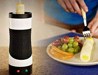 Прибор для приготовления яиц (вертикальная омлетница) ST-415