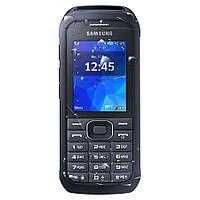 Водонепроницаемый телефон SAMSUNG Xcover 550