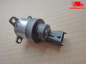 Редукционный клапан давления топлива Nissan, Opel, Renault (Bosch) 0 928 400 487