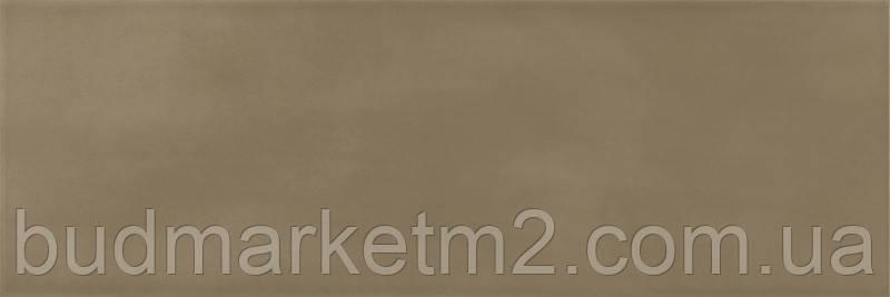 Керамічна плитка PARADYZ ATTIYA UMBRA СТІНА 200х600