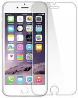 "Защитная пленка Melkco Screen Protector for iPhone 6 Plus (5.5"") - Anti-Glare (APIPL6SPAT1)"