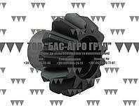 Шестерня Olimac Drago (Олимак Драго) DR8080 аналог