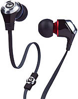 Гарнитура NCredible NErgy In-Ear Headphones