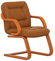 Кресло для конференц-зала SENATOR CF LB extra