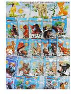 Ростушки животные 311290