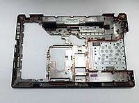 Корпус Lenovo G565 (NZ-8091), фото 1