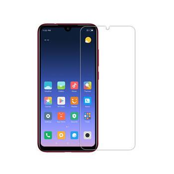 Защитное стекло Nillkin (H) для Xiaomi Redmi Note 7 / Note 7 Pro / Note 7s / Note 8