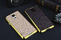 Чехол для Samsung Galaxy S5 чешуйчатый, фото 1