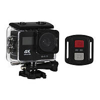 Экшн-камера Action Camera S200DR