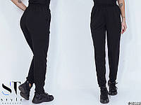 Спортивные брюки женские , размеры 42-44, 44-46, 48-50, 52-54