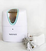 Озонатор для холодильника ZENET XJ 130 Днепропетровск