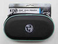 Чехол сумка PSP eva pouch BH-PSP07723