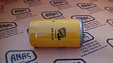 320/04133 Фильтр масла на JCB 3CX, 4CX, фото 3