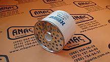 32/401102, 32/400701 Фильтр топлива на JCB 3CX, 4CX, фото 3