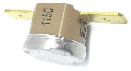 Термостат защитный для конвектора Atlantic, Thermor