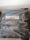 Частотный преобразователь VFC 3610, фото 6