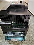 Частотный преобразователь VFC 3610, фото 3