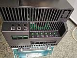 Частотный преобразователь VFC 3610, фото 4