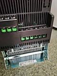 Частотный преобразователь VFC 3610, фото 5