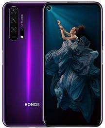 Honor 20 Pro Чехлы и Стекло (Хуавей Хонор 20 Про)
