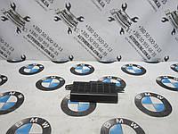 Блок контроля исправности ламп (модуль LCM) BMW e53 X-series (6905875)