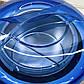 Воскоплав баночный с терморегулятором PRO-WAX 100 для воска в банке, в гранулах, в таблетках 400 мл, фото 3