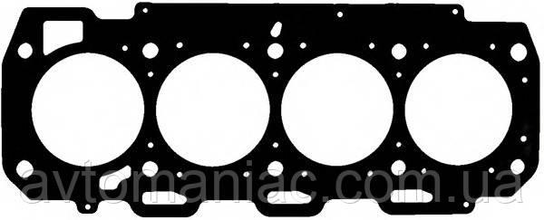 Прокладка ГБЦ [0.92 mm] \Fiat Doblo/ Opel Vectra C 1.9 JTD/CDTI 01-