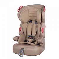 Детское автокресло от 9 до 36 кг CARRELLO Premier CRL-9801/1