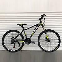 "Велосипед TopRider 611 29"""