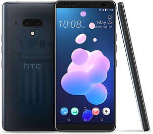 HTC U12 Plus Чехлы и Стекло (НТС У12 Плюс )