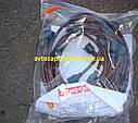 Провода зажигания Зил 130, медь , коричневые 9 штук (ЧП Струм, Украина), фото 3