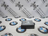 Блок GPS навигации BMW e53 X-series (6915035)