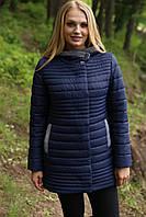 Куртка женская больших размеров 48- 64, фото 1