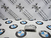 Блок управления двигателем BMW e53 X-series (7518111)