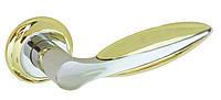 Ручки дверные Z-5506 742