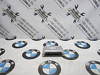 Блок управления двигателем BMW e53 X-series (7522800)