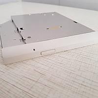 DVD привод для ноутбука HP 15-p EBY14006060