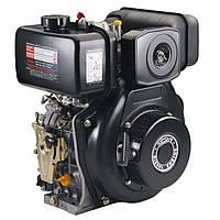 Дизельный двигатель KIPOR KM178FS