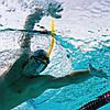 Трубка для плавания Finis Swimmers Snorkel