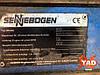 Перегружатель Sennebogen 830M (2012 г), фото 6