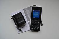 Мобильный телефонNokia 106.3Оригинал !, фото 1