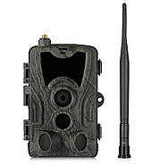 3G фотоловушка HC-801G, фото 3